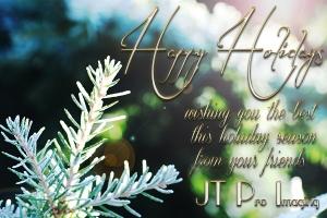 CC-Holidays_JT