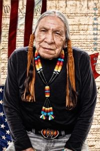 SaginawGrant